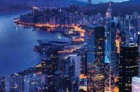 Hồng Kông: Người mua nhà lần đầu có thể vay 90% giá trị bất động sản