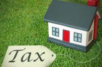 Tôi phải nộp những loại thuế, phí nào khi bán nhà đất?