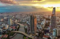 TP.HCM xếp thứ ba về triển vọng đầu tư địa ốc tại châu Á - Thái Bình Dương