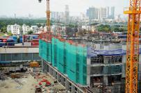 TP.HCM công bố thêm 3 dự án vùng ven đủ điều kiện bán nhà