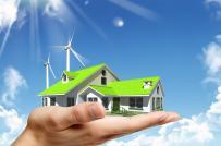 Sửa đổi, bổ sung quy định lãi suất cho vay hỗ trợ hộ nghèo về nhà ở