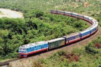 100.000 tỷ đồng làm đường sắt Lào Cai - Hà Nội - Hải Phòng