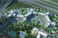 Quảng Nam có thêm khu đô thị hơn 25 ha ở Điện Bàn