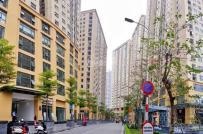 Chủ đầu tư chậm làm sổ đỏ cho người mua nhà, đất có thể bị phạt tới 1 tỷ đồng