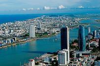 Đà Nẵng: Không để doanh nghiệp can thiệp quy hoạch đô thị