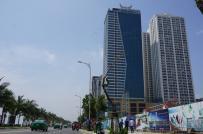 Đà Nẵng sửa đổi quyết định cưỡng chế dự án Mường Thanh