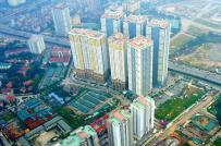 Thị trường bất động sản năm 2020 sẽ diễn biến ra sao?