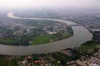 Hơn 700 ha đất dự án sẽ được Đồng Nai thu hồi trong năm 2020