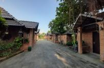 Sau 15 ngày không tự tháo dỡ, resort Gia Trang sẽ bị cưỡng chế