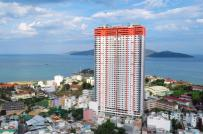 Khánh Hòa yêu cầu 129 chủ đầu tư không được bán BĐS du lịch cho người nước ngoài