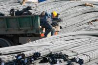 Việt Nam nhập khẩu gần 9 tỷ USD sắt thép trong 11 tháng