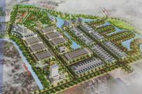 Đầu tư xây dựng khu dân cư gần 50 ha và khu du lịch 200 ha tại Thanh Hóa