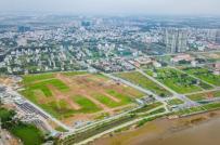 Thủ tướng Chính phủ duyệt đề án kiểm kê đất đai toàn quốc