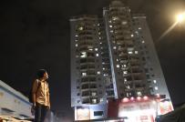 Phân loại vướng mắc để xét cấp giấy chủ quyền căn hộ chung cư tại TP.HCM