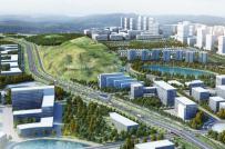 Thành lập Khu công nghệ thông tin tập trung Đà Nẵng 131 ha