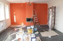 4 sai lầm phổ biến khi cải tạo nhà cuối năm