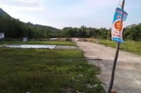 Kiên Giang sẽ hủy lệnh cấm phân lô, tách thửa tại Phú Quốc