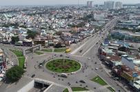Điều chỉnh quy hoạch đô thị Long Giao và 2 phường tại tỉnh Đồng Nai