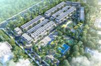 Bà Rịa - Vũng Tàu chấp thuận đầu tư dự án nhà ở thương mại 8,68 ha