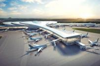 Xem xét đầu tư dự án sân bay Long Thành trong tháng 3