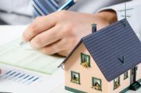 Cập nhật lãi suất cho vay mua nhà mới nhất tháng 2/2020