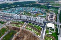 TP.HCM: Công khai vi phạm về đất đai, đầu tư, xây dựng của chủ đầu tư