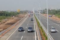 Đồng Nai kiến nghị triển khai hàng loạt dự án hạ tầng giao thông