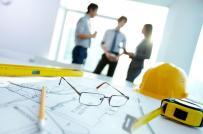 8 câu hỏi phỏng vấn giúp bạn chọn được nhà thầu tiềm năng
