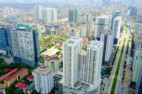 Thêm 11 dự án tại TP.HCM được bán nhà ở hình thành trong tương lai