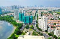 Gỡ nút thắt cho thị trường bất động sản Việt Nam giữa dịch Covid
