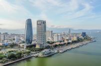 """""""Choáng váng"""" với thị trường đất nền Đà Nẵng trong năm 2020"""