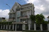 Có nên đầu tư vào thị trường mua bán nhà biệt thự liền kề quận 8 không?