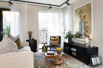 5 cách sử dụng tông màu be trang trí nhà đẹp