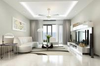Cách xác định hướng nhà chung cư theo phong thủy mang vượng khí cho cả gia đình