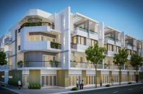 Tiềm năng thị trường mua bán nhà phố liền kề quận 8 và những điều bạn chưa biết?