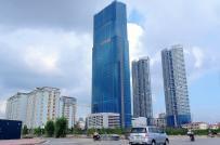 Hà Nội có thêm 10 dự án nhà ở được bán cho người nước ngoài