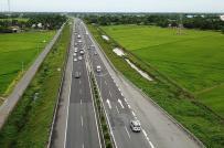 Dự án Phan Thiết - Dầu Giây: Giá đất bồi thường cao nhất hơn 4,8 triệu/m2