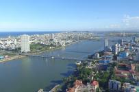 Đà Nẵng sắp có khu phức hợp đô thị, thương mại gần 4.000 tỷ đồng