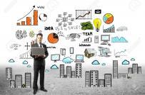4 sai lầm phổ biến khiến nhà đầu tư BĐS