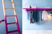 20 ý tưởng cải tạo nhà giúp nâng cao chất lượng sống của bạn