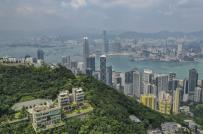 Điêu đứng vì biểu tình, Hồng Kông vẫn là thị trường nhà ở đắt nhất thế giới