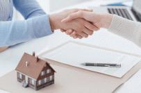 4 vấn đề cần lưu ý khi công chứng hợp đồng mua, bán nhà đất