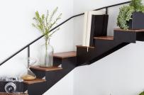 9 đồ nội thất thông minh giúp nhà nhỏ vẫn đẹp mê