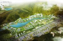 Bình Định tìm nhà đầu tư cho 3 khu đô thị có tổng vốn gần 7.000 tỷ đồng