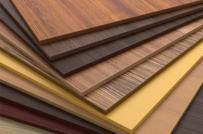 Ứng dụng gỗ MDF trong thiết kế nội thất nhà ở