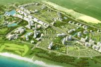 Mời gọi đầu tư dự án khu đô thị 5.000 tỷ đồng ở Bình Định