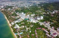Kiên Giang chính thức trình Chính phủ thành lập thành phố Phú Quốc