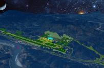 Chính phủ yêu cầu hoàn thiện hồ sơ đề xuất dự án xây dựng cảng hàng không Sa Pa