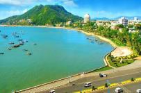 Hơn 3.700 tỷ đồng xây tổ hợp nhà ở, thương mại du lịch ở Bà Rịa - Vũng Tàu