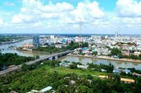 Cần Thơ: Duyệt quy hoạch quận Thốt Nốt đến năm 2030, tầm nhìn 2050